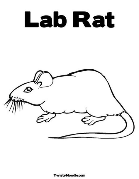 coloring pages lab rats lab rats printable coloring pages