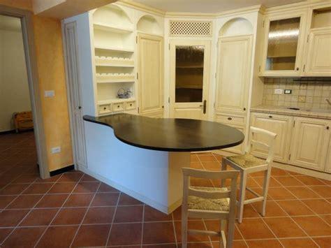 cucine e cucine genova arredamenti oscar bellotto cucina finta muratura e