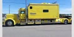 Way too big sleeper semi truck custom big rigs pinterest