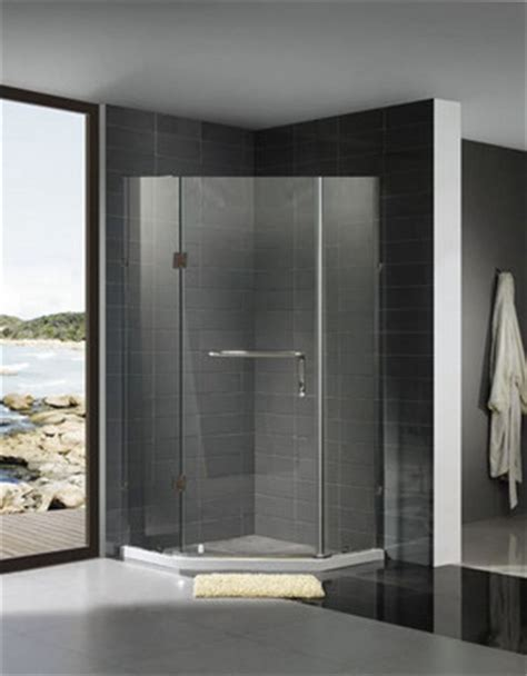 aeros showers and bathroom in brunswick east melbourne