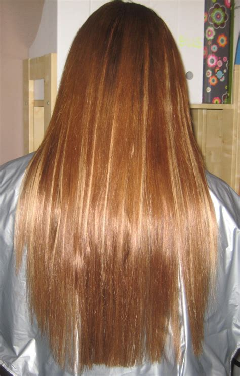 Hair Extension Types And Prices by Average Price Of Hair Extensions Best Clip In Hair