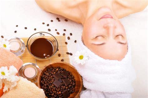Masker Mulut Kawaii 8 manfaat kopi yang membuatmu ingin mengonsumsinya secara