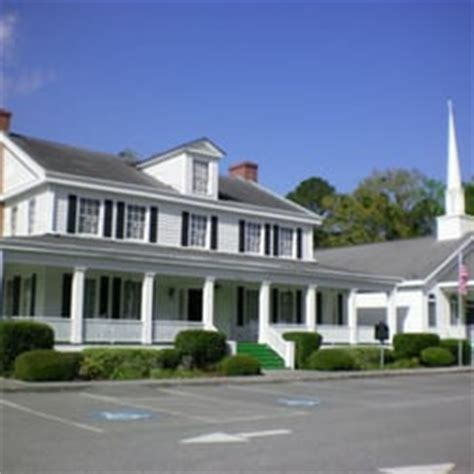 funeral home bryan chapel funeral services