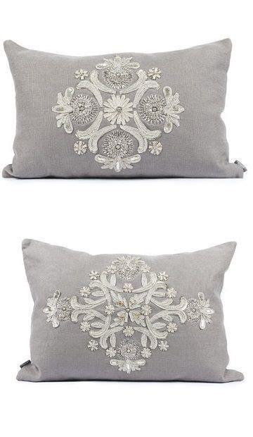 best 25 sofa pillows ideas on accent pillows