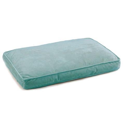 affordable dog beds affordable orthopedic memory foam dog pet beds