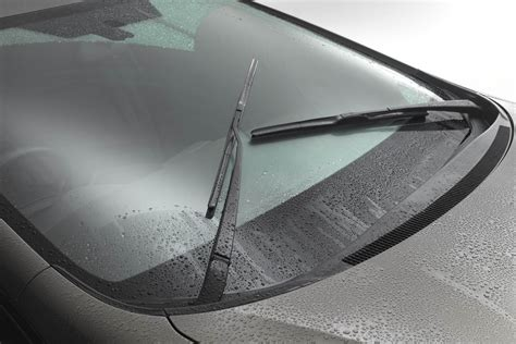 best place to buy wiper blades windshield wipers autos post