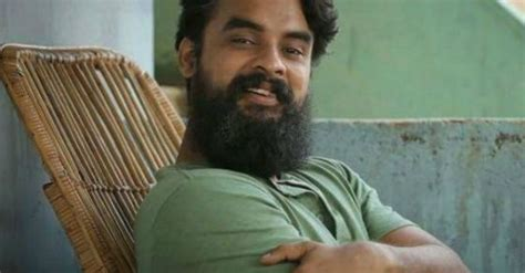 top underrated hollywood actors most underrated actors in malayalam filmibeat