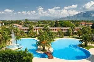 Mediterranean Style Interiors - minerva resort hotel paestum paestum italy booked net