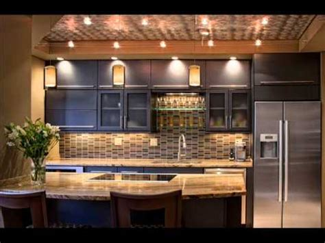 Kitchen Led Lighting Ideas Kitchen Lighting I Kitchen Led Lighting I Kitchen Pendant Lighting Ideas