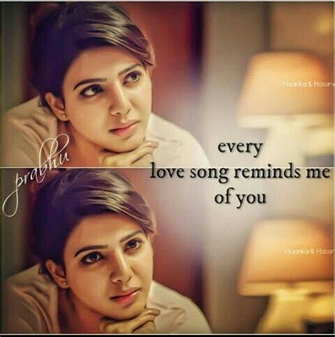 1000 images about quotes on pinterest nazriya nazim shraddha remo quotes related keywords suggestions remo quotes
