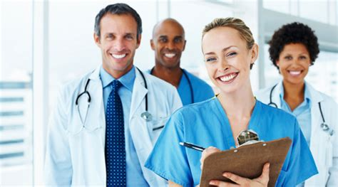 Career Technical Institute Medical Office Professional