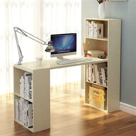 inexpensive desks office astounding inexpensive computer desk glamorous