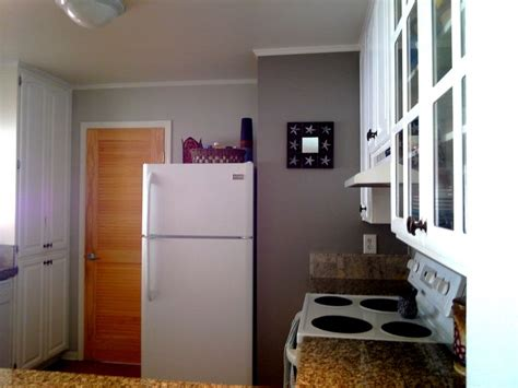 Gray Interior Paint Silver Pointe And Pewter Cast Sherwin Williams Www