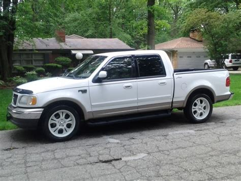 crew cab ford f150 autos post 2001 ford f150 crew cab specs html autos post