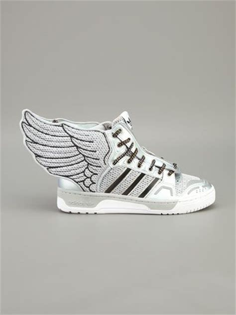 Js Denim Feliza best 25 hermes shoes ideas on hermes