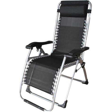 relax recliner chair premium foldable recliner relax chair