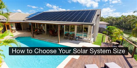 how to choose solar panel solar news energy saving tips solar power authority