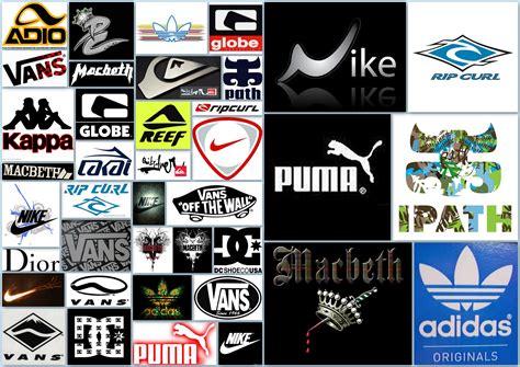 Harga Celana Merk Vans toko fashion pria indonesia h 0823 2563 2896 toko