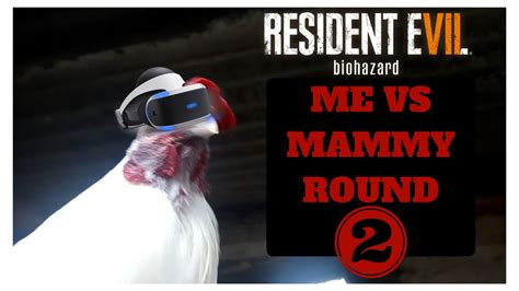 Imbb 17 Tastetea Roundup Part Ii by Resident Evil 7 Part 17 Me Vs Mammy 2