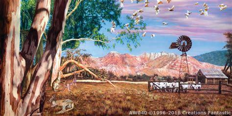 Wedding Backdrop Australia by Australia Archives Backdrops Fantastic Australia