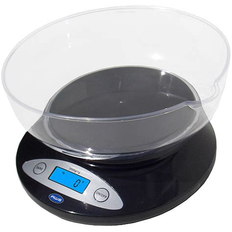 couponamama american weigh scales inc digital kitchen