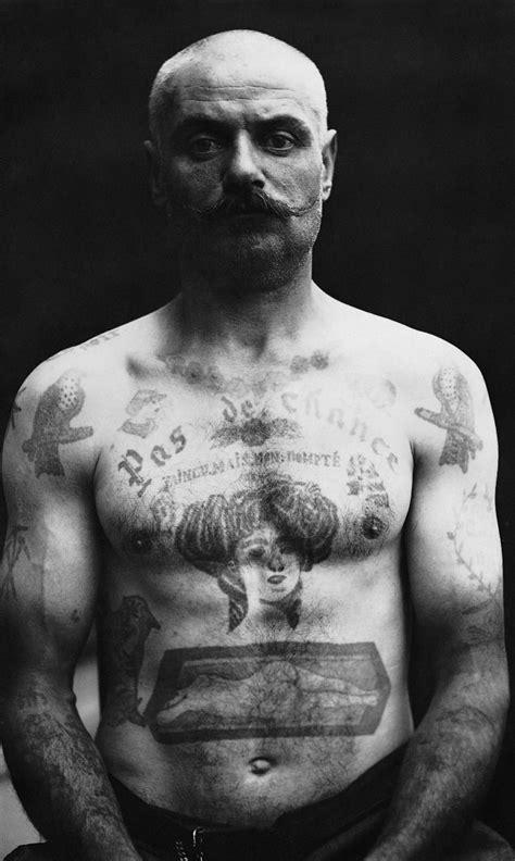 film gangster russe tatou 233 art4 tatouage d 233 but 20 232 me si 232 cle pinterest