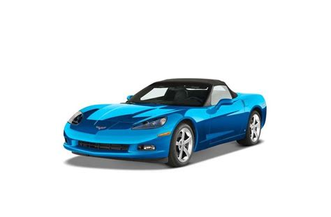 rent a corvette in orlando upscale luxury car rentals home autos post