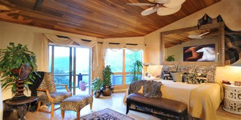 interior designer denver colorado springs co bedroom decorating and designs by speas interior design