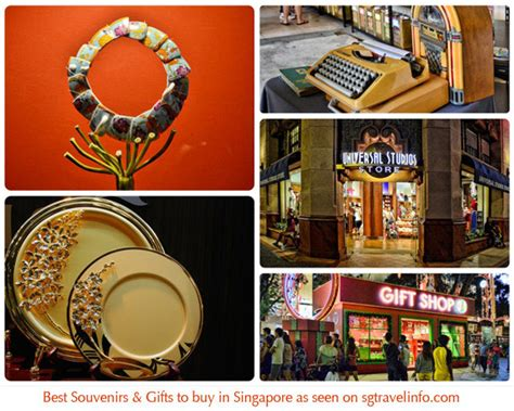 Top 7 Gifts For Who Are To Buy For by Singapore Souvenirs Top 10 Souvenirs Gifts To Buy In Sg