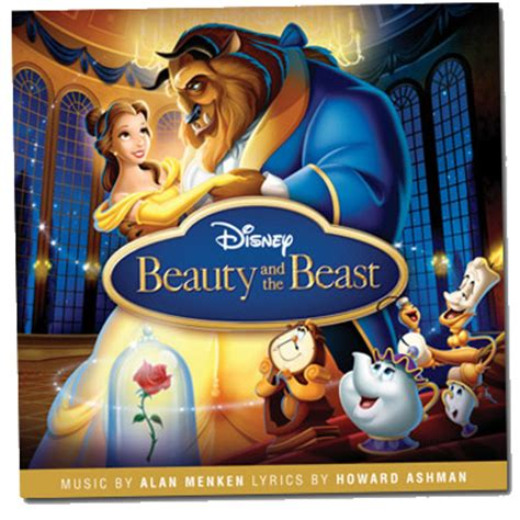 beauty and the beast mp3 download jordin sparks animations ver t 243 pico a bela e a fera edi 199 195 o diamante