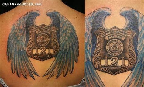 tattoo law bible 747 best images about tattoos and more on pinterest lady