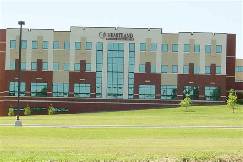 center for clinical research siu three southern il hospitals to be part of new health