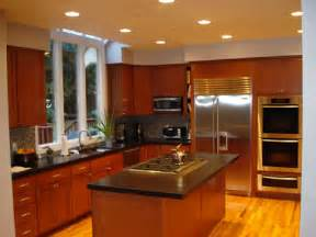 attractive Kitchen Remodel Ideas For Small Kitchen #1: kitchen+Remodeling+Ideas1.JPG
