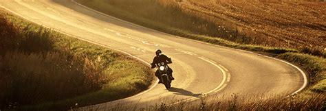 motosikletler icin mobil  motor yagi  yakit