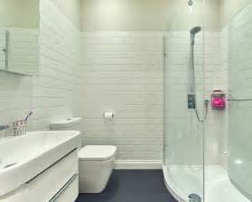 Houzz Bathroom Ideas Bathroom Shower Ideas Houzz