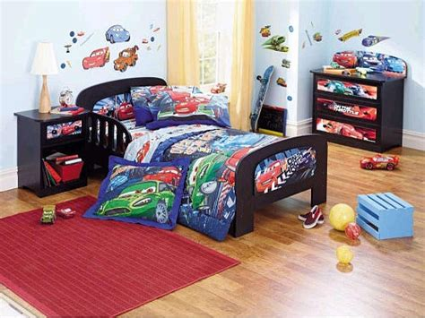 disney pixar cars bedroom furniture 57 best images about disney s car s on