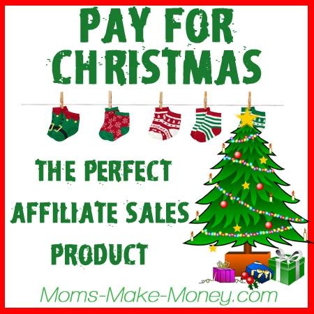 Do You Win Any Money With Just The Powerball Number - pay for christmas with blurb moms make money