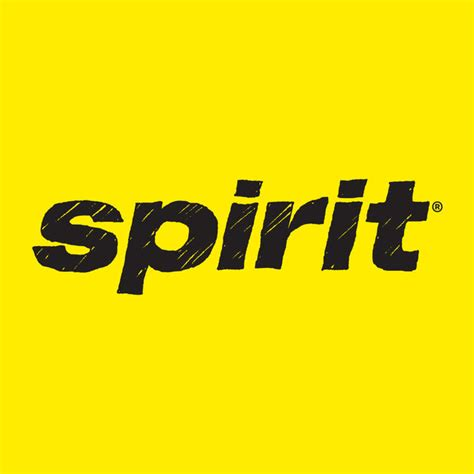 spirit airlines check in spirit airlines check in on the app store