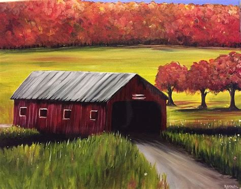 paint nite kelowna summerhill 1000 images about paintings barns on