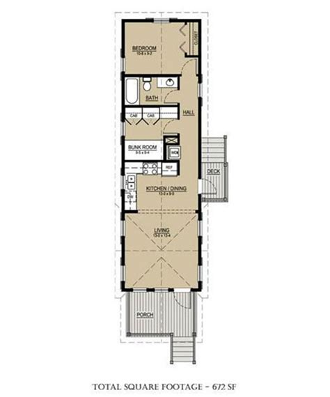 650 square feet to meters famed small cottage house plans under square feet interior