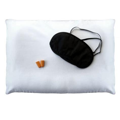 Homedics Pillow Tony by Homedics Tony Micropedic Travel Pillow Catch A