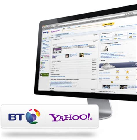 bt yahoo mail page layout joella s blog yahoo mail iphone spam