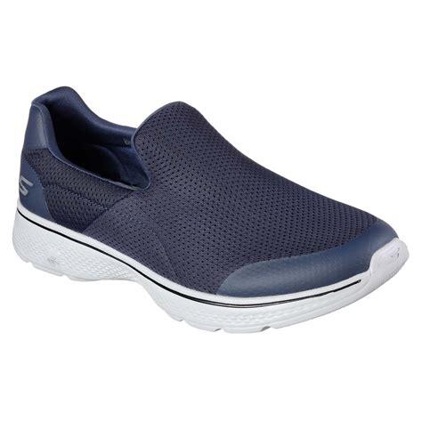 Skechers Go Walk4 skechers go walk 4 mens walking shoes