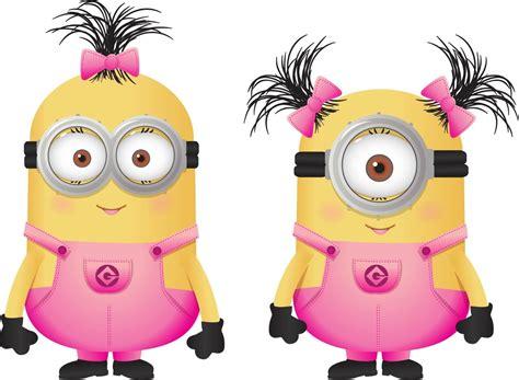 imagenes de los minions sin frases resultado de imagen para imagenes de minions ni 241 a sin