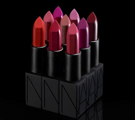 nars popular lipstick top 10 best lipstick brands in 2015 crazy about colors