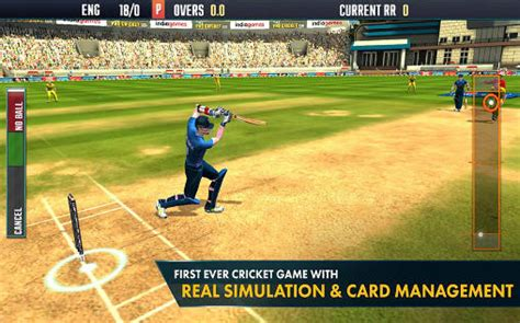 icc pro cricket 2015 full version apk download icc pro cricket 2015 for android free download icc pro