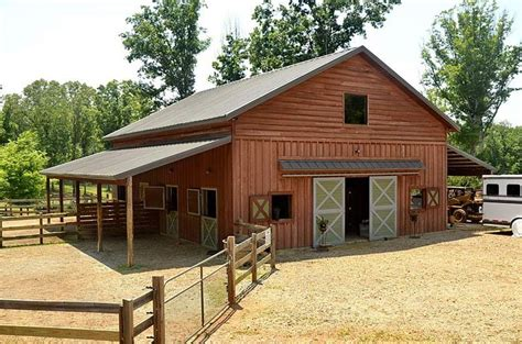 Luxury Sheds For Sale by 25 Best Ideas About Barn Plans On Barns