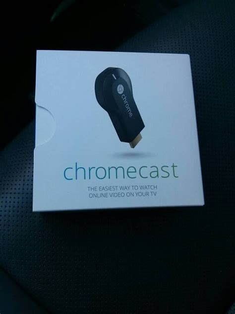 chromecast best buy chromecast at best buy page 3 android forums at