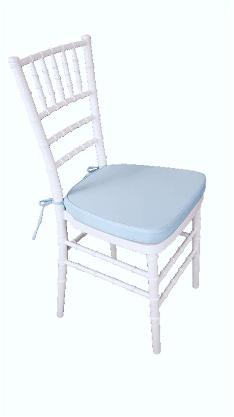 baby blue chair cushion harbourside decorators