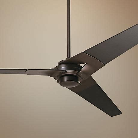 Discount Ceiling Fans With Lights 1000 Ideas About Modern Fan On Ceilings Discount Lighting And Modern Ceiling Fans